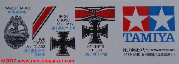 10 Wehrmacht Tank Crew Set