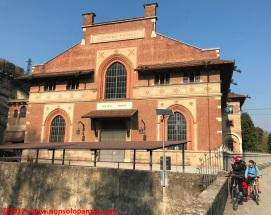 16 ciclabile Paderno d'Adda Martesana Milano