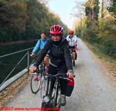 19 ciclabile Paderno d'Adda Martesana Milano