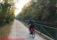 20 ciclabile Paderno d'Adda Martesana Milano