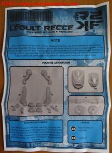 33 Regult Recce