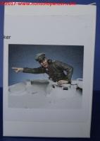 01 SK Miniatures WSS Tanker