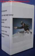 03 SK Miniatures WSS Tanker