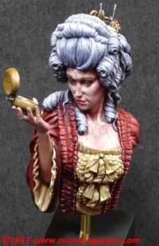 06 Fantasy Figures SMC 2017