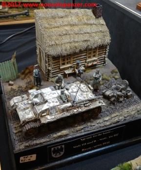 06 Military SMC 2017