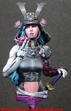 08 Fantasy Figures SMC 2017
