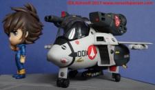 112 VF-1S Egg Plane