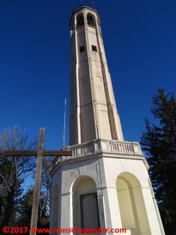13 Faro Voltiano