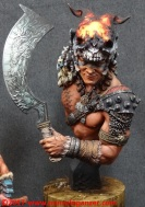 16 Fantasy Figures SMC 2017