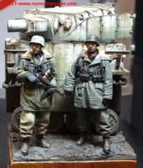 20 Military SMC 2017