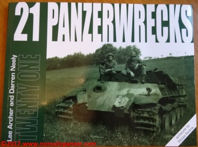 Panzerwrecks 21 01