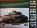 Panzerwrecks 21 02
