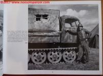 Panzerwrecks 21 03