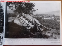 Panzerwrecks 21 04