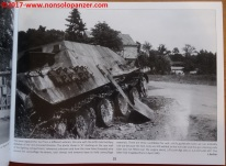Panzerwrecks 21 05