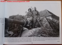 Panzerwrecks 21 06