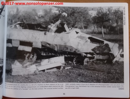 Panzerwrecks 21 07