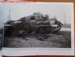 Panzerwrecks 21 08