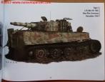 Panzerwrecks 21 09