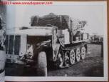 Panzerwrecks 21 10