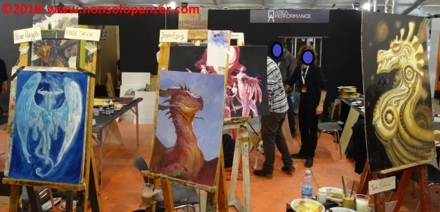 01 area performance Lucca 2017