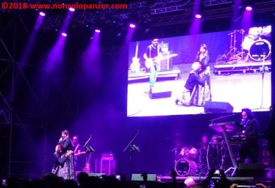 01 Concerti Lucca 2017