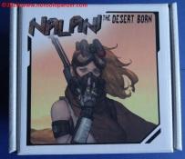 01 Nalani - Neko Galaxy