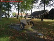 01 Pak-40 Zandoerle