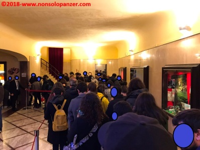 01 Zero Calcare Lucca 2017