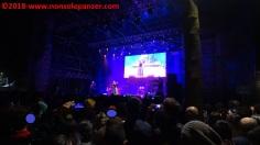 02 Concerti Lucca 2017