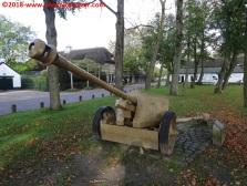 02 Pak-40 Zandoerle