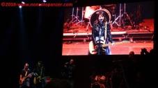 03 Concerti Lucca 2017