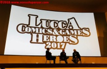 03 Zero Calcare Lucca 2017