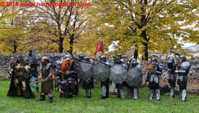 04 Cosplay Lucca 2017