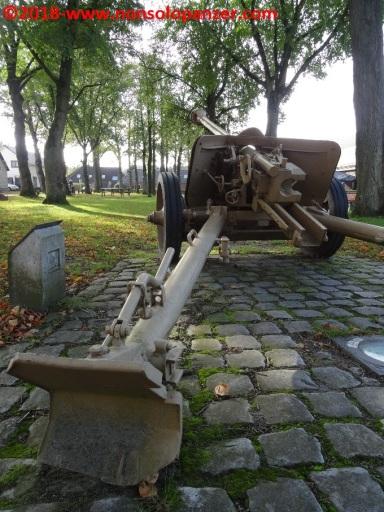 04 Pak-40 Zandoerle
