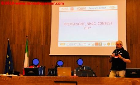 05 Abdel Rashid NKGC 2017