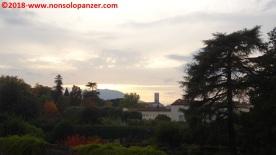 05 Lucca 2017