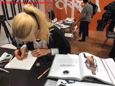06 Autori Lucca 2017