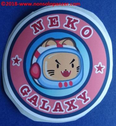 06 Nalani - Neko Galaxy