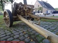06 Pak-40 Zandoerle