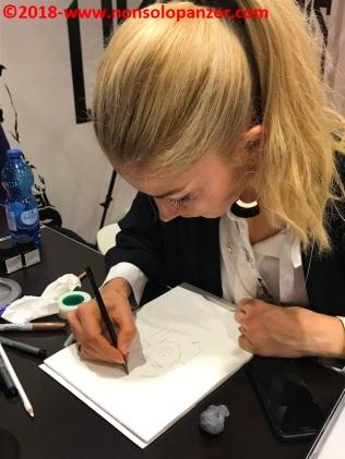 07 Autori Lucca 2017