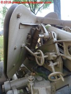 07 Pak-40 Zandoerle