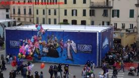 07 Panoramica Lucca 2017