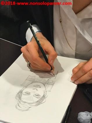 08 Autori Lucca 2017