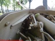 08 Pak-40 Zandoerle