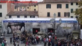 08 Panoramica Lucca 2017