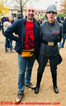 09 Cosplay Lucca 2017