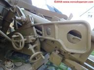 09 Pak-40 Zandoerle