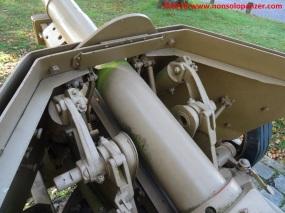 10 Pak-40 Zandoerle
