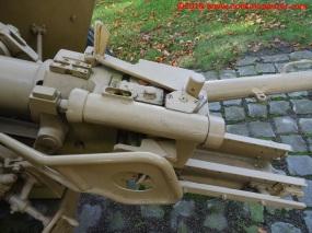 11 Pak-40 Zandoerle
